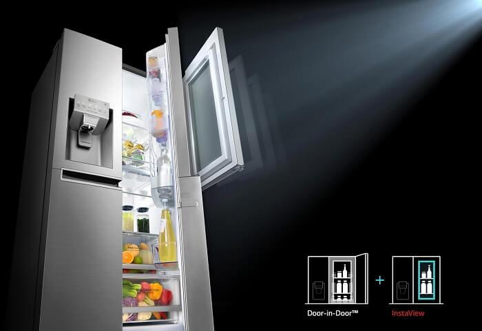 Tu-lanh-LG-Inverter-Instaview-Door-in-Door-GR-X247JS