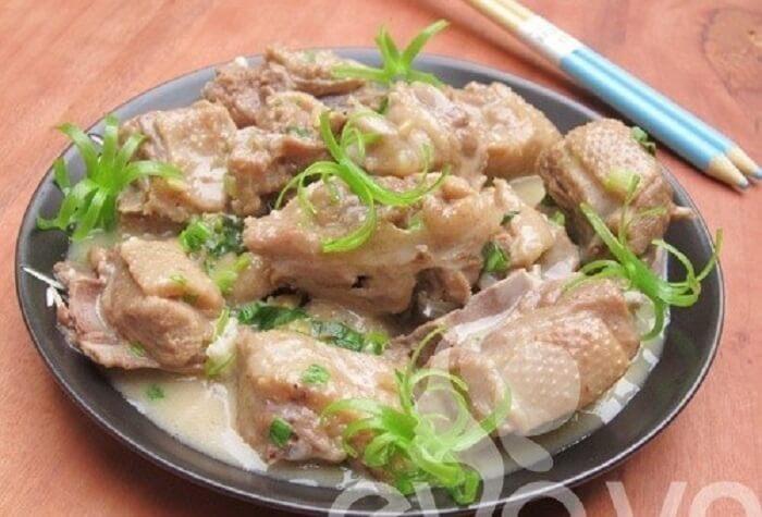 vịt-om-nước-dừa